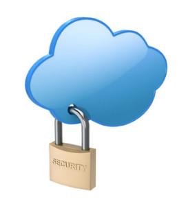 Cloud Service Berlin: Ihr verlässlicher Cloud-Service in Deutschland