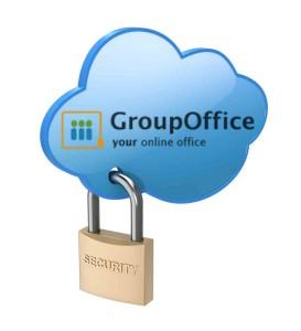GroupOffice kann Ihre gesamte Büro-Organisation online abbilden. Der sichere Zugriff auf Mail, Kalender, Kontakte, Notizen, Projekte etc. ist von überall leicht möglich.