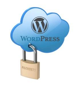 WordPress ist ein sehr komfortables und leicht zu bedienendes Content Management System, das sich ideal für kleine Websites wie Blogs, Microsites, Produktsites etc. eignet.