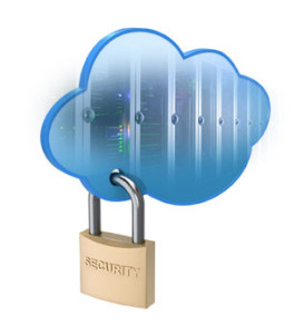 Das Virtuelle DataCenter: eine Lösung aus der Cloud sorgt dafür, dass flexible und zuverlässige Services für Sie verfügbar sind!