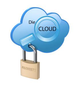 Cloud-Studien als Entscheidungshilfe