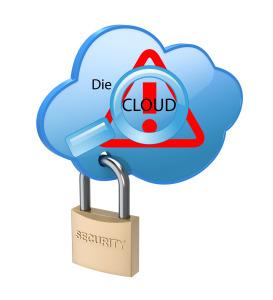 BSI-Studie betrachtet Notfallmanagment für KMUs bei intensiver Cloud-Nutzung