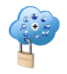 Vorteile und Nutzen von Cloud-Lösungen